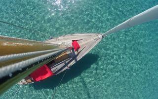 naviteach maritime training & sailing
